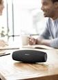 Philips BT7900P/00 Taşınabilir Kablosuz Bluetooth Hoparlör Siyah